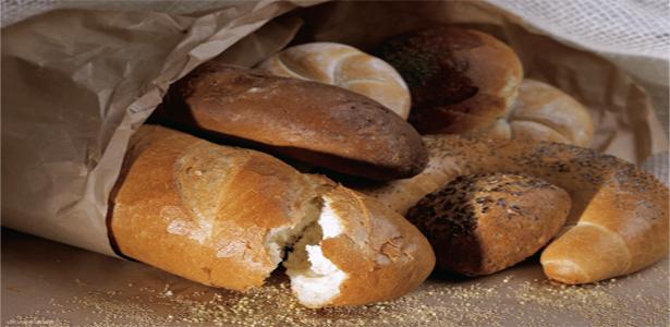 Не хлебом единым…